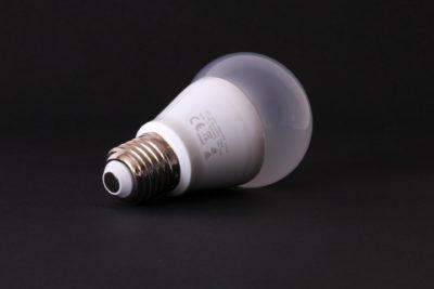 Lampade Led e risparmio